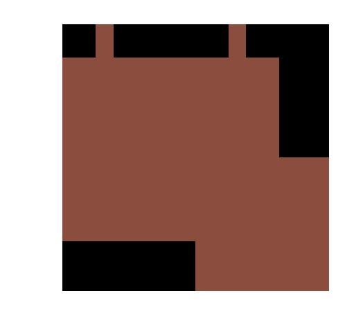 Date de réalisation de lAménagement des espaces de travail de APSI pour Asys