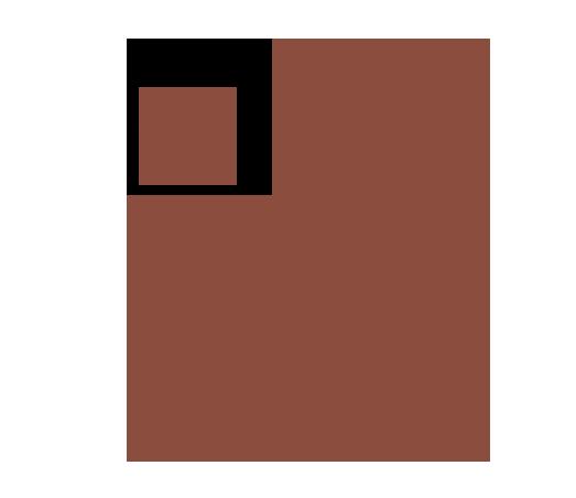 Aménagement des espaces de travail de ASYS