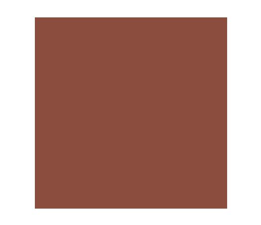 Dimensions de l'aménagement des espaces de travail de ASYS