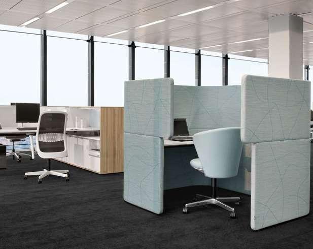apsi am nagement en mobilier de bureau lyon et en. Black Bedroom Furniture Sets. Home Design Ideas
