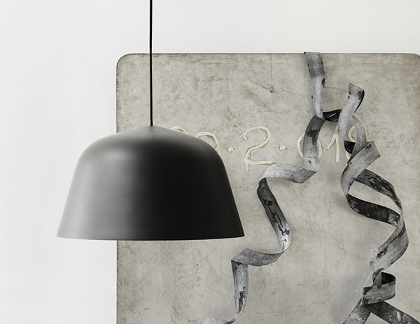 Mobilier luminaire