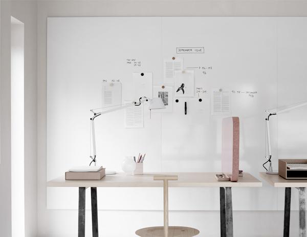 luminaire d co et accessoires pour vos bureaux apsi. Black Bedroom Furniture Sets. Home Design Ideas
