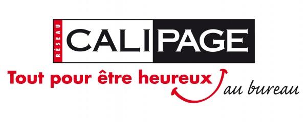 calipage fourniture Lyon