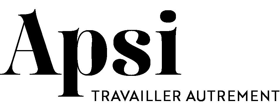 Logo Apsi