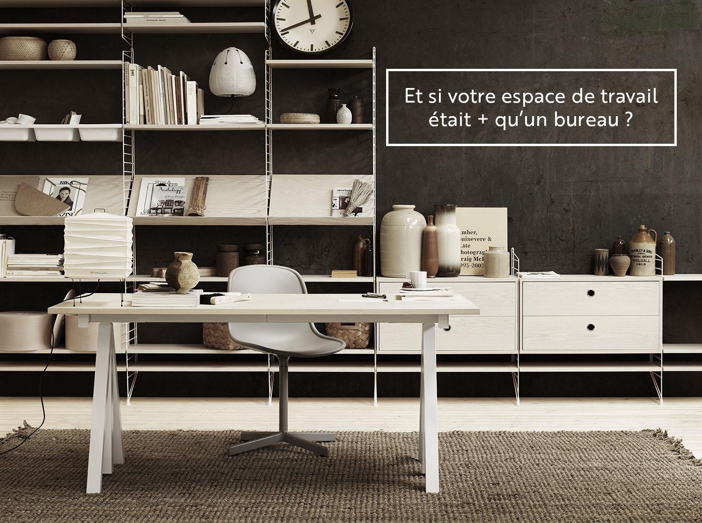 apsi am nagement en mobilier de bureau lyon et en rh ne alpes. Black Bedroom Furniture Sets. Home Design Ideas
