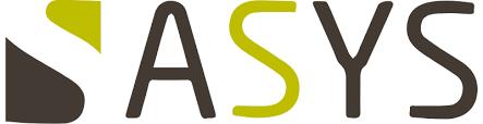 Réalisation de APSI pour Asys