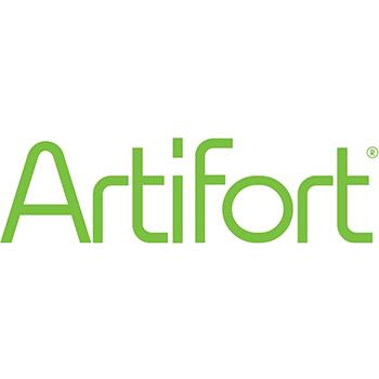 logo artifort