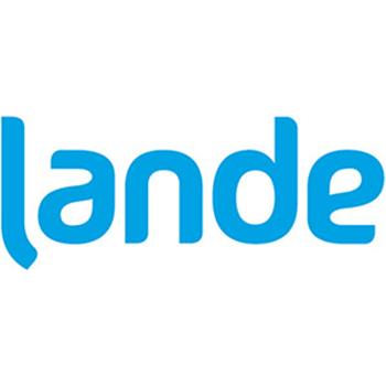 logo lande