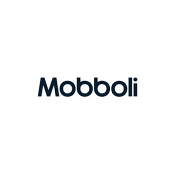 Logo Mobboli