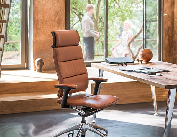 Mobilier de bureau pour espaces de travail