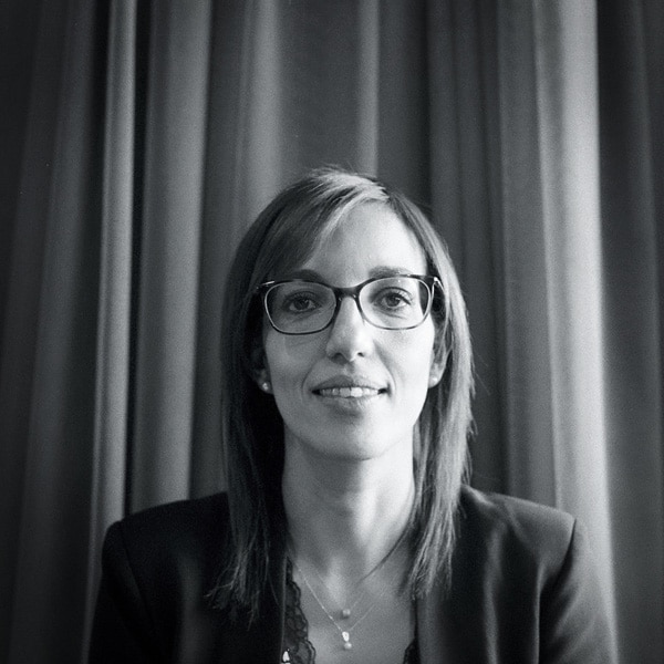 Sabrina Mehenni
